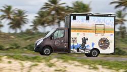 El Carrito - Food Truck
