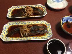 Genjiyama