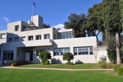 Villa Noailles