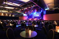 Stars in Concert - Berlin
