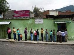 Motes de San Juan