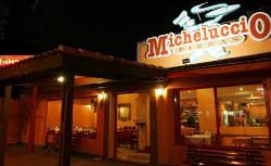 Micheluccio