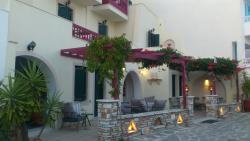 Hotel Palatia