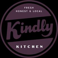Kindly Kitchen