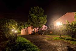 Borgo San Nicolao