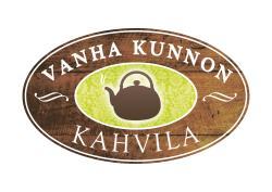 Vanha Kunnon Kahvila