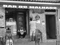 Bar Do Malhado