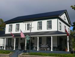 Grafton Village Inn