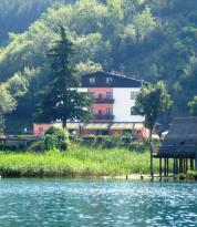Hotel Cima d'Oro