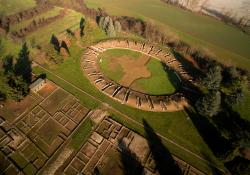 Area Archeologica di Libarna