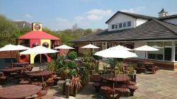 The Hunsworth Pub Restaurant