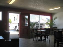 Elkhorn BBQ & Food Truck