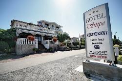 Hotel Stipe