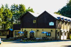 Colliford Tavern