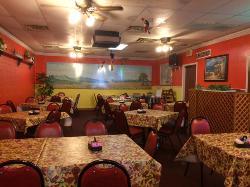 Salazar's Mexican Restaurante