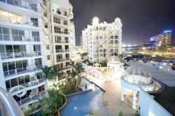 Phoenician Resort - Broadbeach