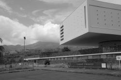 Centre de Decouverte des Sciences et de la Terre