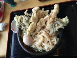 Masaka