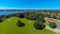 Skanderborg Park ApS
