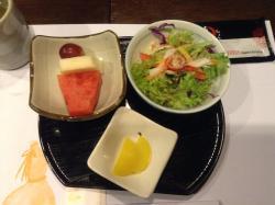 Japanese Restaurant Hyotan