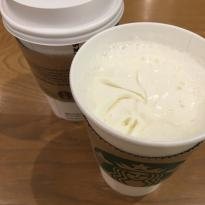 Starbucks Coffee Tsutaya Shimbashi