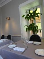 Hostellerie du Cheval Blanc