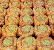 Delices de Tunis