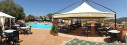 Residence Hotel Li Troni