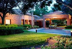 Courtyard Fort Lauderdale Plantation