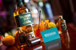 The Townhouse Tullamore