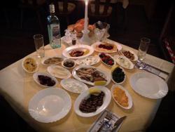 Taverne Sirtaki