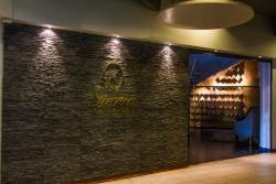 Sierra Brasserie