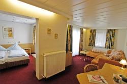 Komfort Plus Zimmer 108