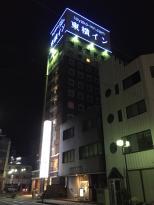 Toyoko Inn Fujisan Numazu Kitaguchi 2