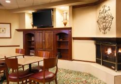 Residence Inn Philadelphia West Chester/Exton