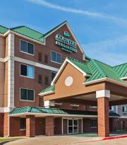 Country Inn & Suites By Carlson, DFW Airport South