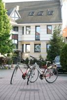 Hotel Kalvaria