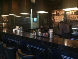 Bar Geroi