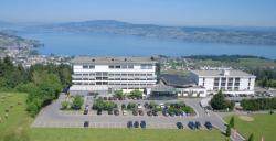 Panorama Resort & Spa