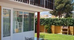 Costa Verde Albir 公寓