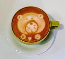 Tostao Coffee House