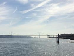Colunas Quay