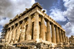 Private Greek Tours