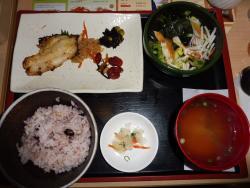 Jonathan's Nishi-Shinjuku