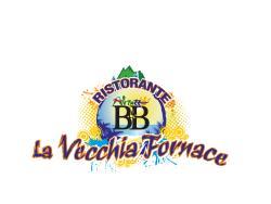 B&B La Vecchia Fornace