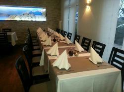 Restaurant Kassandra