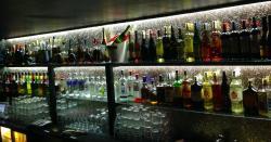 G-punkt Lounge & Bar