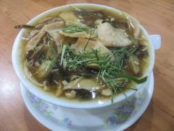 Sei Wong Yip