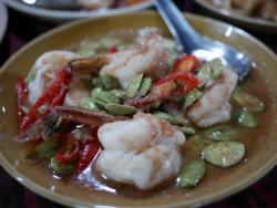 Nam Yoi