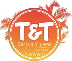 T&T Bar Isla Mujeres